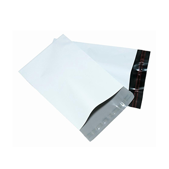 Parcel Mailing Bags