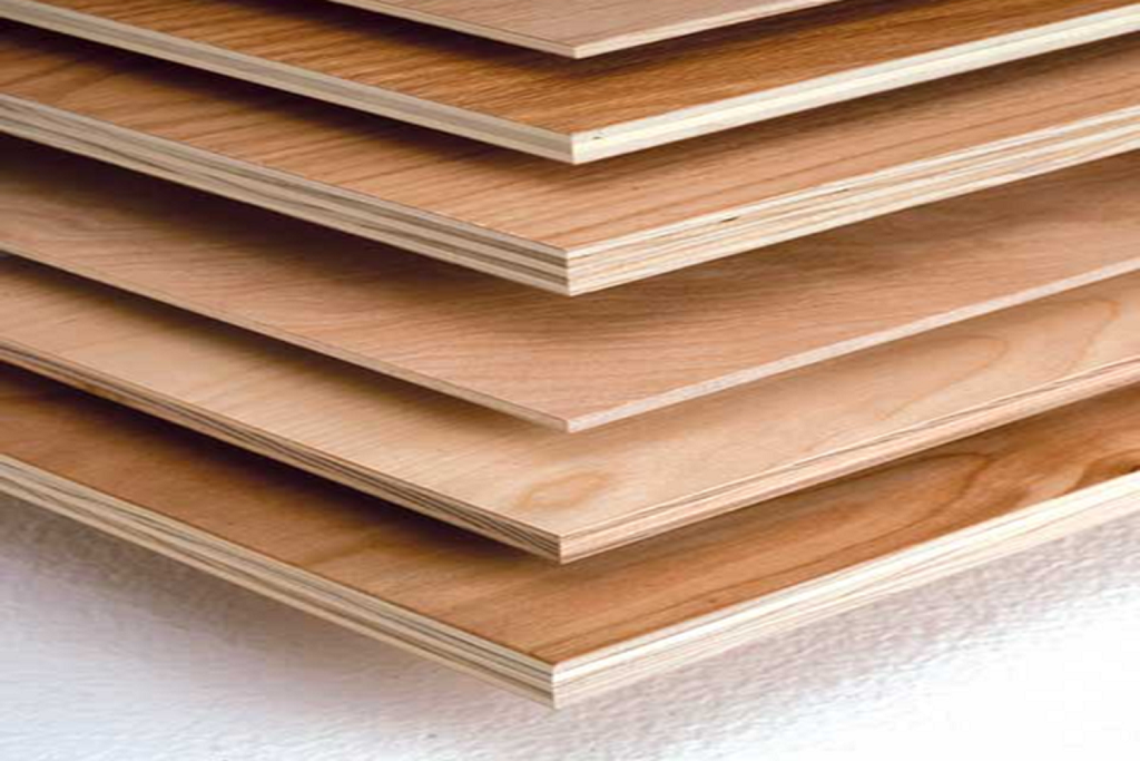Plywood Sheets 3mm 5 5mm 9mm 12mm 18mm Cheap
