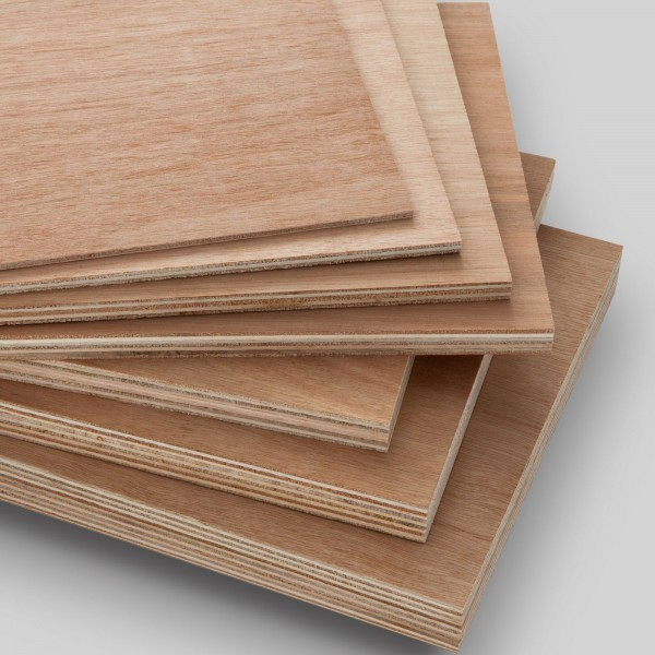 Plywood Corner Protector ~ Plywood sheets mm cheap