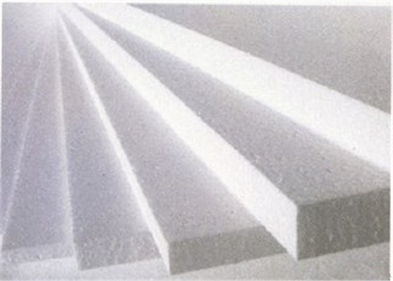 Polystyrene Sheets Eps 70 Expanded Foam Insulation 25mm