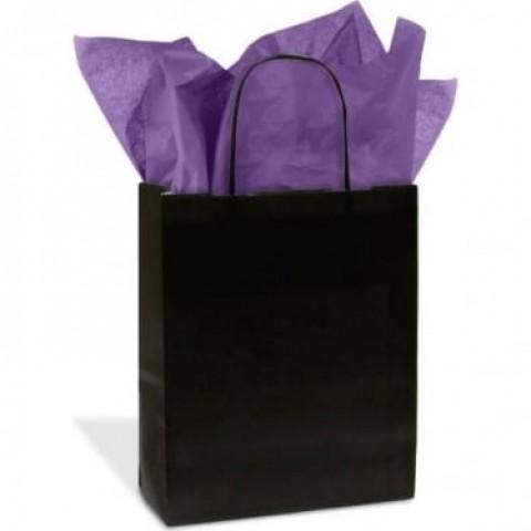 Lavender Acid Free Tissue Paper