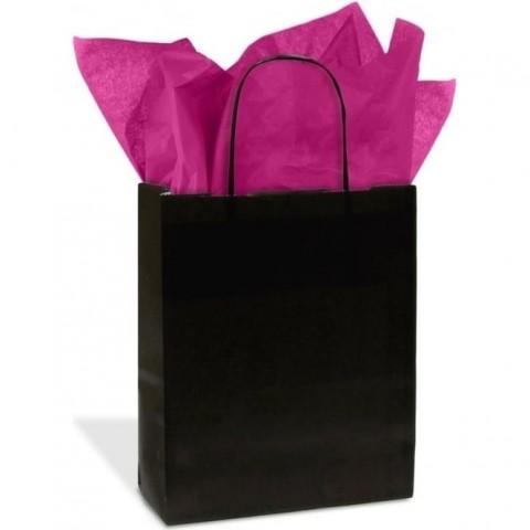 Cerise Acid Free Tissue Paper