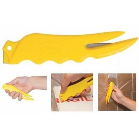 Cruze Cutter Knives