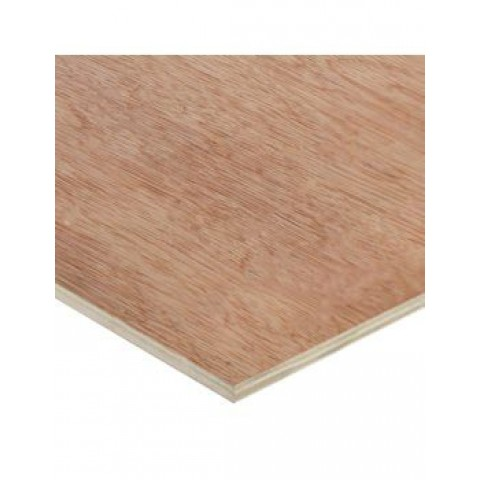 Hardwood Plywood Sheets | Thickness: 3.6mm |