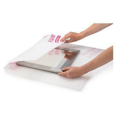 Jiffy FurniSoft Bubble Wrap Blanket 1200mm x 100M
