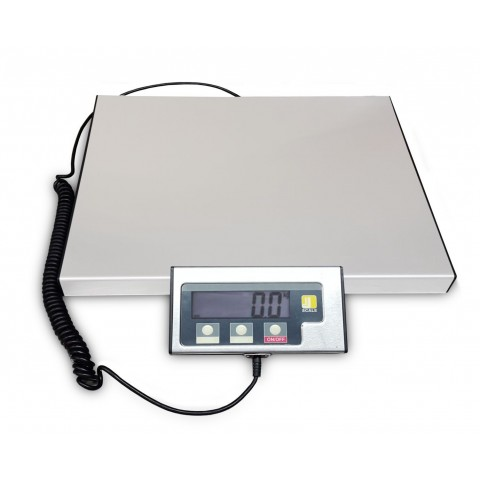 Jship Digital Postal Shipping Weighing Scale 150kg 332lb