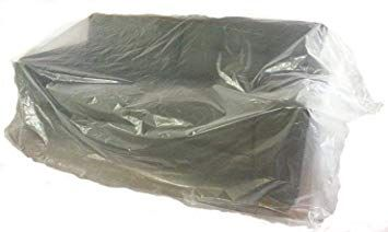 3 & 4 SEATER SOFA COVERS STORAGE BAG