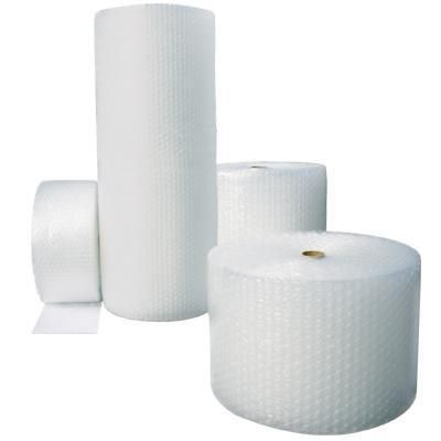 Bubble Wrap Roll 500MM x 50M | Small Bubbles 50m x 50cm