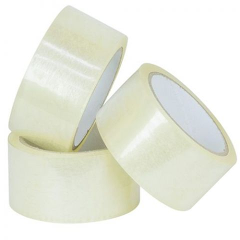 Packaging Packing Tape Roll