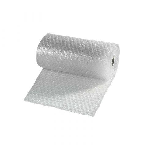 Bubble Wrap Roll 600MM x 50M   Large Bubbles