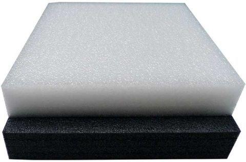 Ethafoam / Stratocell / Closed Cell Foam Sheets Blocks