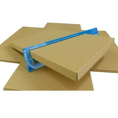 Royal-mail-large-letter-postal-shipping-boxes-c6