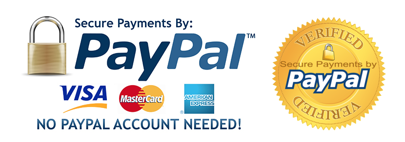 Accept Payment