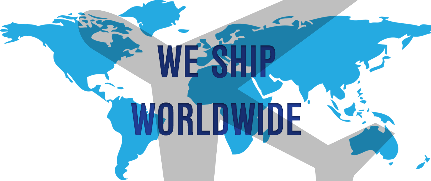 Get European delivery and shipping to the rest of the world from just £ exc VAT! By visiting and using this site, you consent to the privacy policy, and placing of We now offer cheap international shipping from UK locations to over different countries/5(2K).