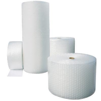 Bubble Wrap Roll 500MM x 50M | Small Bubbles 50m x 50cm