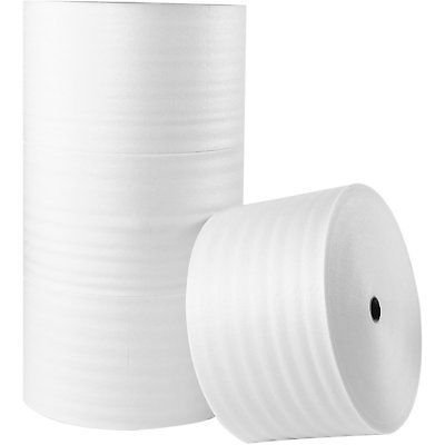Jiffy Foam Wrap Underlay Packing Foam 1200mm