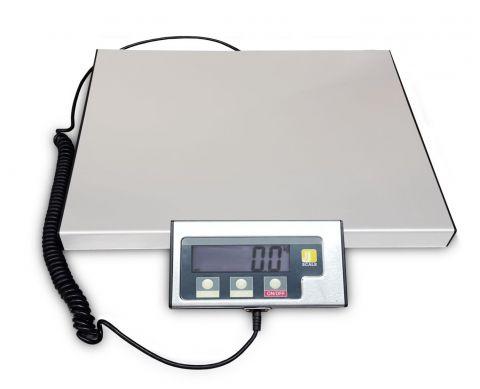 Jship Digital Postal Shipping Weighing Scale 150kg 332lb