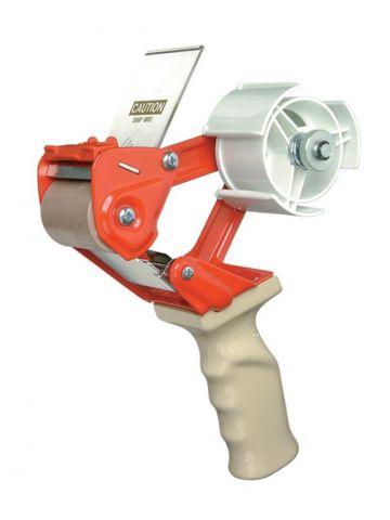 Pro-Series Premium Pistol Grip Packing Tape Gun Dispenser